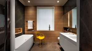 master-bathroom2