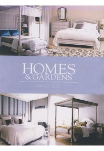 019-homes-and-gardens-March-2013-cover