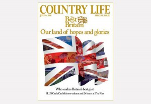 Country-Life-Best-of-Britain-400-2-300x390