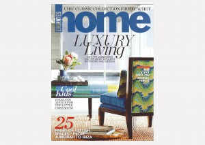 Cover Emirates Home - Ibiza feature - September 2015-1