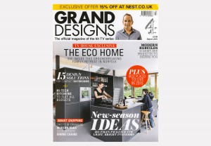 Cover Grand Designs March15 rug-1