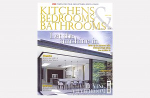 Cover KBB-Bathroom and Study-June2016-1