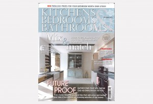 Cover Kitchens Bedrooms Bathrooms - Profile - October 2015-1