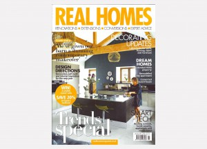 Cover Real Homes-158 Ideas-Converions-January 2016-1