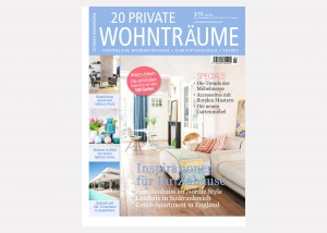 Cover Wohnweissheiten may-june 2015-1
