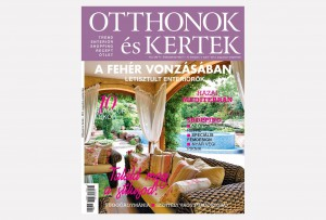 Cover front Cover aug 13