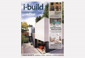 Cover i-build June-July14-1