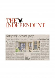The Independent 21MAR14 02