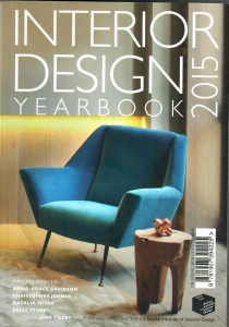 ITB 2015 COVER N
