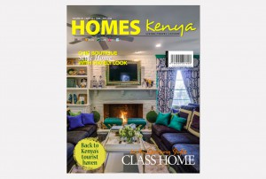 Home Kenya Cover