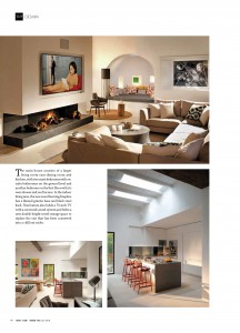 Page 3 - Flair & Design