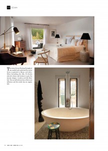 Page 7 - Flair & Design