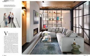 Ottominunk Sept Paris mews house  feature.pdf