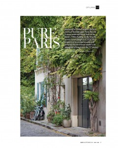 Taste and Flair sept tg studio paris.pdf